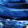 Olga-Alexopoulou_Finally-the-waves_thumb