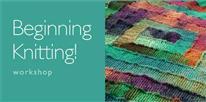 Βeginning Knitting_banner-s