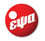 --EPSA-GR-logo-web